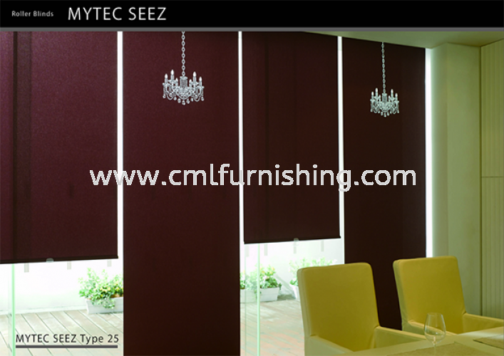 toso-japanese-laser-cuts-mytec-roller-blinds-one-touch-system 2