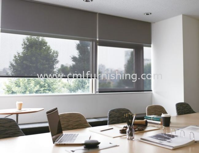 toso-japanese-double-twins-mytec-sheer-roller-blinds-one-touch-system