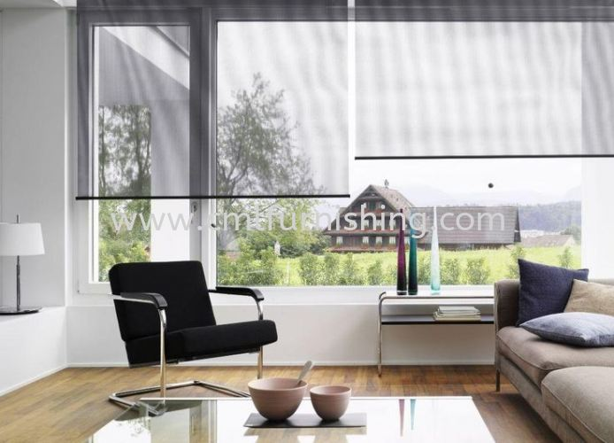 living-dining-toso-mytec-roller-blinds-one-touch-system