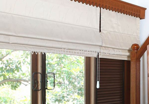 toso-japanese-roman-shade-detachable-tape-easy-remove-blinds-one-touch-system 5 toso roman shade TOSO Premium Products Kuala Lumpur, KL, Malaysia Supplier, Manufacturer   CML Furnishing Sdn Bhd