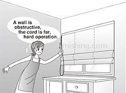toso-japanese-roman-shade-detachable-tape-easy-remove-blinds-one-touch-system 2