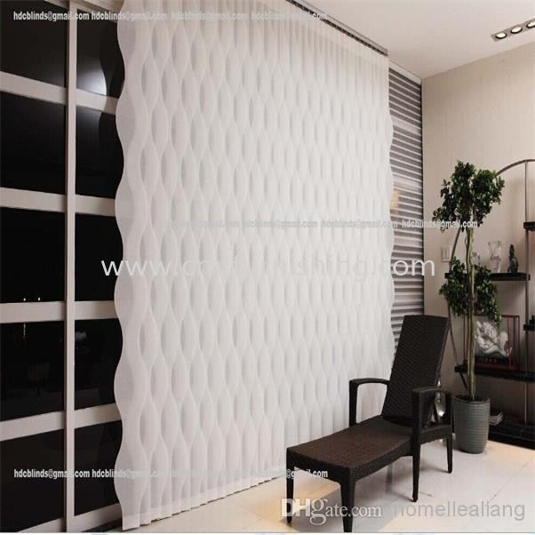 living-toso-japanese-dual-shape-s-wave-vertical-blinds 3