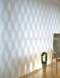 living-toso-japanese-dual-shape-s-wave-vertical-blinds 9