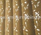 living-toso-japanese-dual-seez-laser-cut-vertical-blinds