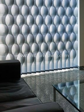 living-toso-japanese-dual-shape-s-wave-vertical-blinds 1