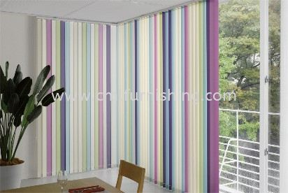 living-toso-japanese-dual-seez-laser-cut-vertical-blinds 6 toso designed vertical blinds TOSO Premium Products Kuala Lumpur, KL, Malaysia Supplier, Manufacturer | CML Furnishing Sdn Bhd