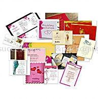 Invitation card / Scratch card / Postcard / Coupon ticket / Voucher Kuala Lumpur (KL), Malaysia, Selangor, Pandan Perdana Printing, Services, Shop   SUCCESS PRINTING & PACKAGING SDN BHD