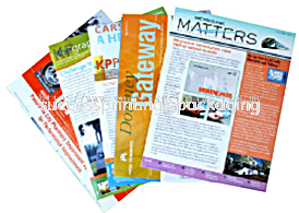 Booklet / Magazine / Diary / Hard cover book / Newsletter Kuala Lumpur (KL), Malaysia, Selangor, Pandan Perdana Printing, Services, Shop | SUCCESS PRINTING & PACKAGING SDN BHD