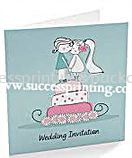 Angpow  / Greeting card Kuala Lumpur (KL), Malaysia, Selangor, Pandan Perdana Printing, Services, Shop | SUCCESS PRINTING & PACKAGING SDN BHD