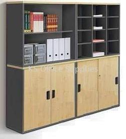 G-Cabinet (A) Office Cabinet/Pedestal Malaysia, Kuala Lumpur (KL), Selangor Supplier, Office Supply, Manufacturer | KS Office Supplies Sdn Bhd