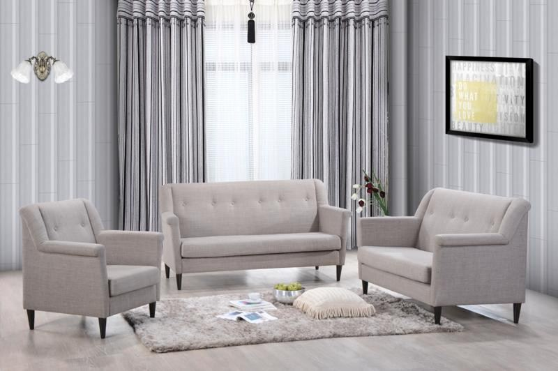 Fabric Sofas  Upholstered Sofas & Sectionals Living Room Furniture Malaysia, Johor, Muar Manufacturer, Maker, Supplier, Supply | Acme Upholstery Manufacturing Sdn Bhd