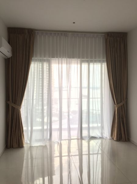 Country Gander Curtain Design  Johor Bahru (JB), Johor Supplier, Suppliers, Supplies, Supply | Kim Curtain Design & Decorating Enterprise