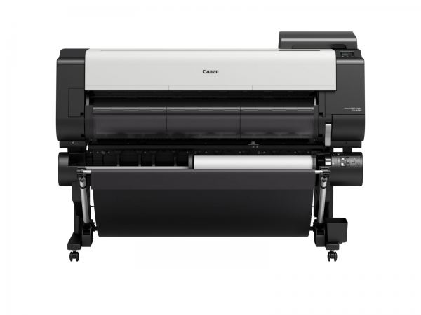 """imagePROGRAF TX-5300 (36"""" 5 colours) NEW! 5 Colours (CAD / GIS / Poster) Canon Large Format Printers / Plotters Selangor, Kuala Lumpur (KL), Malaysia, Puchong Supplier, Supply, Supplies   Automate System Sales & Services Sdn Bhd"""