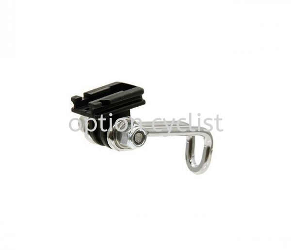 CFB-100 CENTER FORK BRACKET ACCESSORIES CATEYE Kedah, Malaysia, Sungai Petani Bicycle, Supplier, Supply, Shop | Option Cyclist