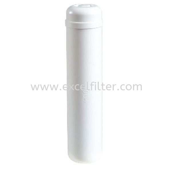 Post Carbon IL Cartridge Filter (Taiwan) In Line Cartridge Filter Replacement Filters Selangor, Malaysia, Kuala Lumpur (KL), Cheras Supplier, Suppliers, Supply, Supplies   Excel Filter Sdn Bhd