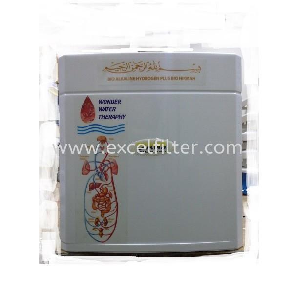D'ANS Water Filter (CF-DA) Indoor Water Filter Selangor, Malaysia, Kuala Lumpur (KL), Cheras Supplier, Suppliers, Supply, Supplies | Excel Filter Sdn Bhd