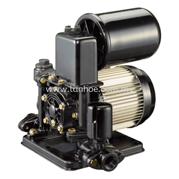 Hanil Water Pump - PH-255A (AC 240v 60Hz)  Hanil Water Pump Cheras, Kuala Lumpur, KL, Malaysia. Importer, Manufacturer, Supplier, Supply, Suppliers, Supplies | Lan Hoe Enterprise (1979) Sdn Bhd