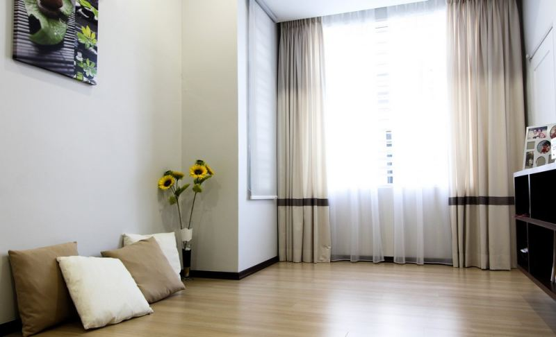 Family Area Interior Design (residential) Penang, Malaysia, Butterworth Design, Renovation, Contractor, Services | Cozi Design Sdn Bhd