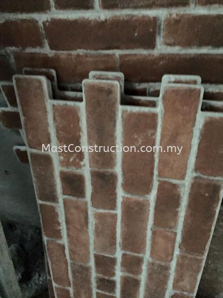 Others Selangor, Puchong, Kuala Lumpur (KL), Malaysia Contractor, Service, Company   | Mast Construction