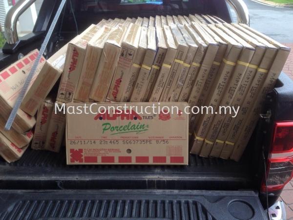 Others Selangor, Puchong, Kuala Lumpur (KL), Malaysia Contractor, Service, Company   | Mast Construction