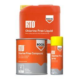RTD® Chlorine Free Compound Rocol Adhesive , Compound & Sealant Johor Bahru (JB), Johor, Malaysia Supplier, Suppliers, Supply, Supplies | KSJ Global Sdn Bhd
