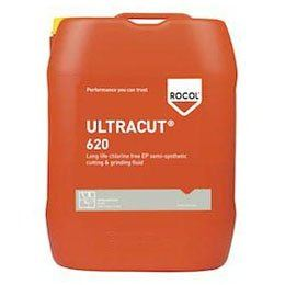 ULTRACUT® 620 Rocol Adhesive , Compound & Sealant Johor Bahru (JB), Johor, Malaysia Supplier, Suppliers, Supply, Supplies | KSJ Global Sdn Bhd