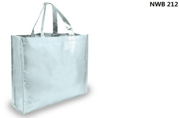 NWB 212 Non Woven Bag Bag Series Kedah, Malaysia, Sungai Petani, Alor Setar Supplier, Suppliers, Supply, Supplies | Suria Plas Sdn Bhd