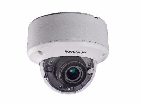 Hikvision DS-2CE59U8T-AVPIT3Z Hikvision CCTV Selangor, Kuala Lumpur (KL), Malaysia, Ampang Supplier, Supply, Supplies, Installation | E-Zone Service Centre