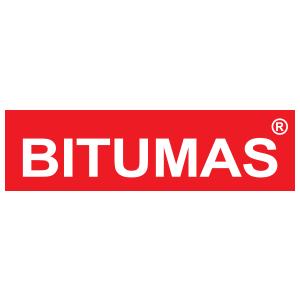 Bitumas Asia Sdn Bhd