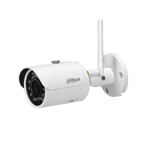NETWORK CAMERA-IPC-HFW1320S-W CAMERA DAHUA  CCTV SYSTEM Johor Bahru (JB), Malaysia, Selangor, Kuala Lumpur (KL), Perak, Skudai, Subang Jaya, Ipoh Supplier, Suppliers, Supply, Supplies | AIASIA TECHNOLOGY DISTRIBUTION SDN BHD