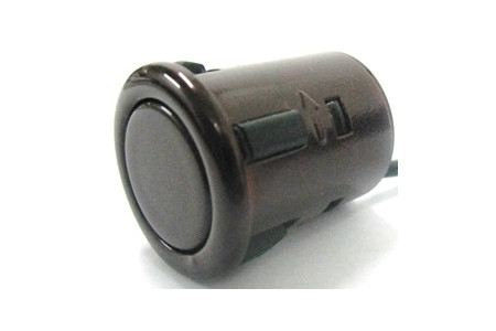 SE 6000 Sensor Only Front/Reverse Sensor Singapore, Toa Payoh Supplier, Supply, Wholesaler, Distributor | Fumitshu (S) Pte Ltd
