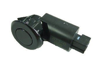 SE3000L Sensor Only Front/Reverse Sensor Singapore, Toa Payoh Supplier, Supply, Wholesaler, Distributor | Fumitshu (S) Pte Ltd