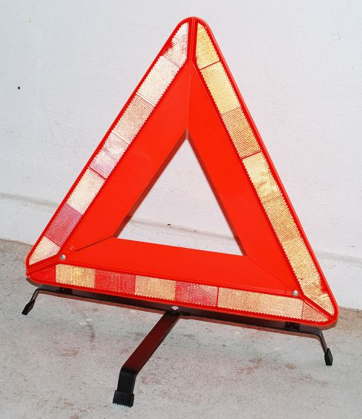 Warning Sign Other Accessories Singapore, Toa Payoh Supplier, Supply, Wholesaler, Distributor | Fumitshu (S) Pte Ltd