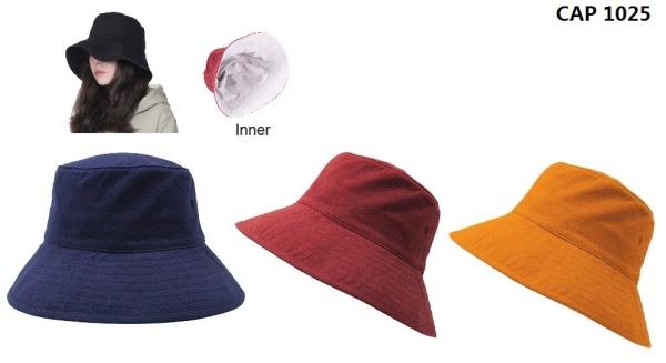 CAP  1025 Fisherman Hat Cap Butterworth, Bukit Mertajam, Penang, Selangor, Kuala Lumpur, KL, Malaysia Supplier, Suppliers, Supplies, Supply   Yes Gift Trading Sdn Bhd
