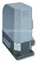 DEA Gulliver 1500 AC Sliding Autogate Auto Gate System Melaka, Batu Berendam, Malaysia Supplier, Supply, Supplies, Installation | HYT Marketing Sdn Bhd
