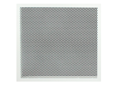 PD - Perforated Diffuser