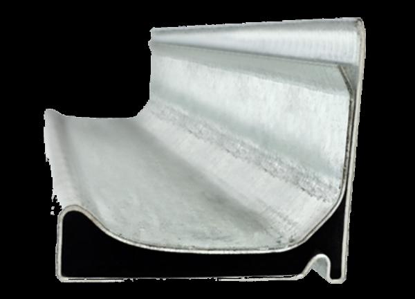 Ductmate Duct Accessories Selangor, Malaysia, Kuala Lumpur (KL), Seri Kembangan Manufacturer, Supplier, Supply, Supplies | Prudent Aire Engineering Sdn Bhd