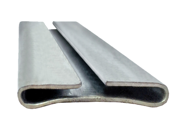 C Cleat Duct Accessories Selangor, Malaysia, Kuala Lumpur (KL), Seri Kembangan Manufacturer, Supplier, Supply, Supplies | Prudent Aire Engineering Sdn Bhd