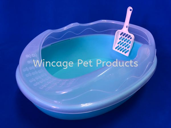 C-160007 Cat Accessories Selangor, Malaysia, Kuala Lumpur (KL), Sungai Buloh Pet, Supplier, Supply, Supplies | Wincage Pet Products Sdn Bhd