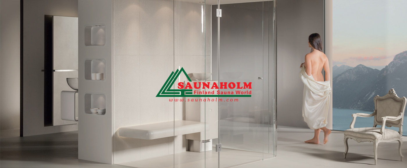 Steam, Pool / Shower Supplier, Suppliers, Supplies, Supply Malaysia ...