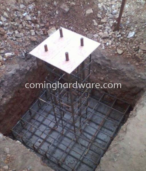 Civil Engineering Discoveries Civil Engineering Discoveries Kuala Lumpur (KL), Malaysia, Selangor, Kepong Supplier, Suppliers, Supply, Supplies | Coming Hardware Supply & Trading