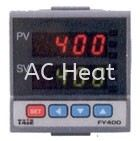 TAIE Temperature Controller FY400  Controls, Control Systems & Regulators Selangor, Malaysia, Kuala Lumpur (KL), Klang Supplier, Suppliers, Supply, Supplies | AC Heat Automation
