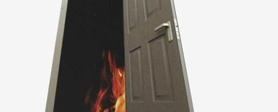 Fire Resistant Doorset Fire Rated Door Selangor, Malaysia, Kuala Lumpur (KL), Shah Alam Supplier, Suppliers, Supply, Supplies | Teamcore Resources Sdn Bhd