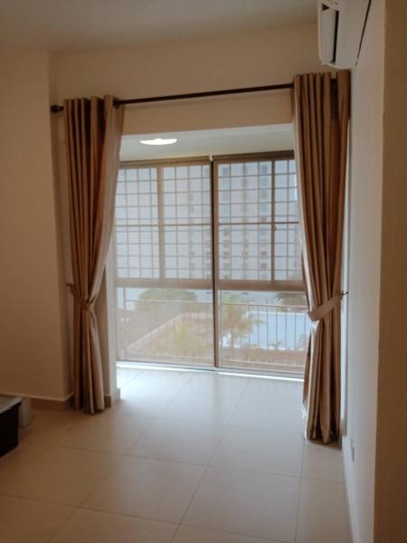 Curtain Eyelets Design Johor Bahru (JB), Malaysia, Tampoi Supplier, Suppliers, Supplies, Supply | Kim Curtain Design Sdn Bhd