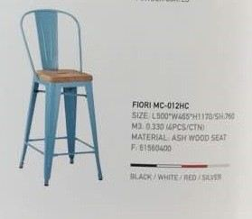 Bar Chair   Supplier, Suppliers, Supply, Supplies | Super Best Furniture Centre Sdn Bhd