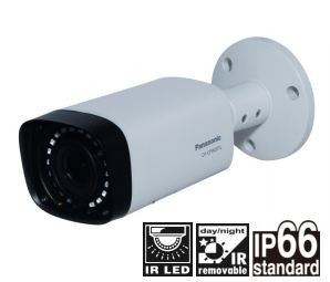 HD Analog Camera PANASONIC C-Series HD Analog Camera & DVR Johor Bahru (JB), Malaysia Supplier, Supply, Supplies, Retailer | SH Communications & Technologies Sdn Bhd / S.H. MARKETING