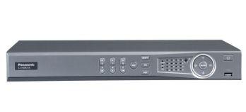 HD Analog Digital Video Recorder PANASONIC C-Series HD Analog Camera & DVR Johor Bahru (JB), Malaysia Supplier, Supply, Supplies, Retailer | SH Communications & Technologies Sdn Bhd / S.H. MARKETING