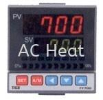 FY 700 Controller Controls, Control Systems & Regulators Selangor, Malaysia, Kuala Lumpur (KL), Klang Supplier, Suppliers, Supply, Supplies | AC Heat Automation