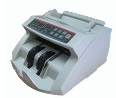 BC 8100 AXPERT Note Counting Machine Johor Bahru (JB), Malaysia Supplier, Supply, Supplies, Retailer | SH Communications & Technologies Sdn Bhd / S.H. MARKETING