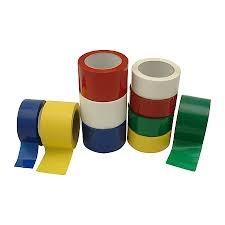 Color OPP OPP TAPE Malaysia, Selangor, Kuala Lumpur (KL), Seri Kembangan Manufacturer, Supplier, Supply, Supplies | ECS Packaging Sdn Bhd